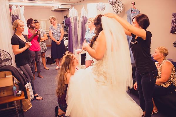 Dan & Mandie's Wedding-0021