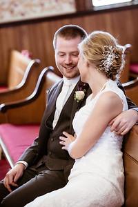 Dan & Megan's Wedding-0023