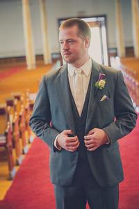 Dan & Megan's Wedding-0014