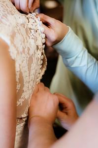 Dan & Megan's Wedding-0010