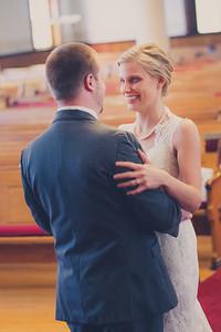 Dan & Megan's Wedding-0017