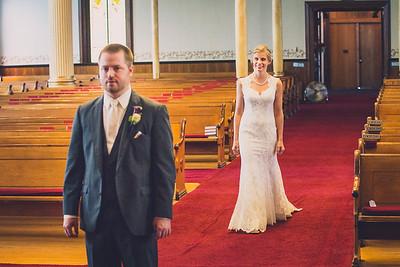 Dan & Megan's Wedding-0015