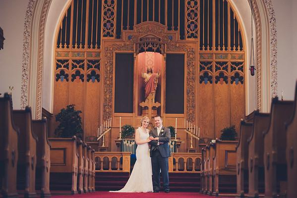Dan & Megan's Wedding-0021