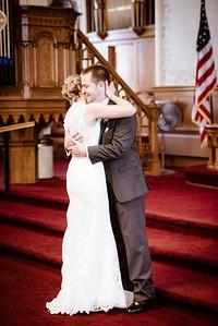 Dan & Megan's Wedding-0018
