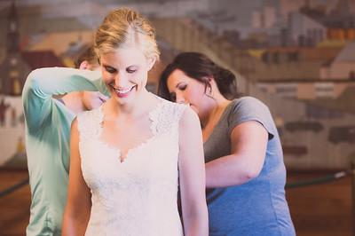 Dan & Megan's Wedding-0009