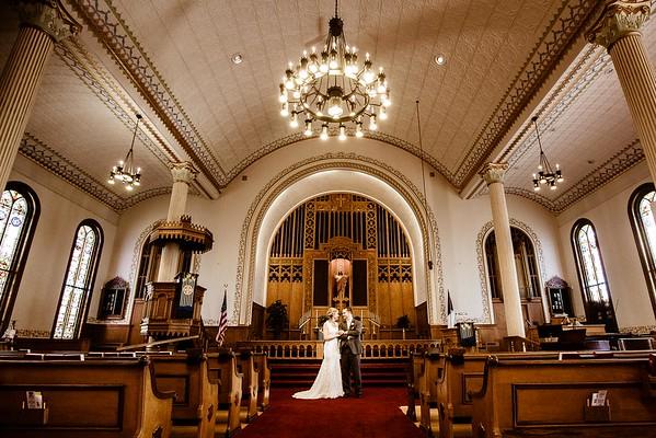 Dan & Megan's Wedding-0022
