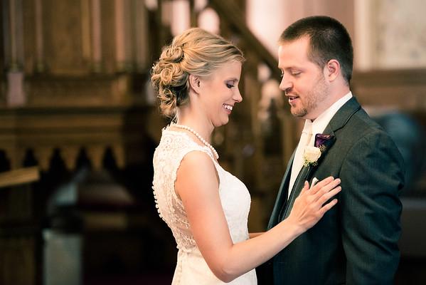 Dan & Megan's Wedding-0019