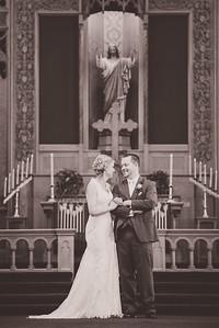 Dan & Megan's Wedding-0020