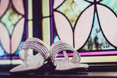 Dan & Megan's Wedding-0007