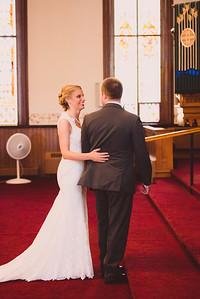 Dan & Megan's Wedding-0016