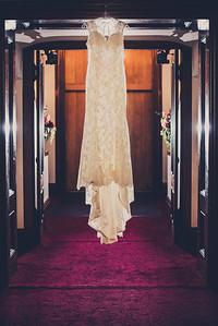 Dan & Megan's Wedding-0001