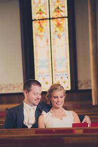 Dan & Megan's Wedding-0024