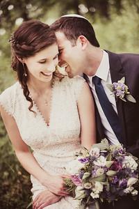 Dan & Rebecca's Wedding-0024