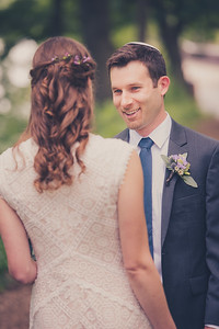 Dan & Rebecca's Wedding-0011