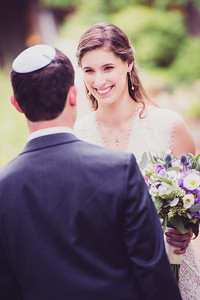 Dan & Rebecca's Wedding-0012