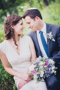 Dan & Rebecca's Wedding-0021