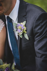 Dan & Rebecca's Wedding-0018