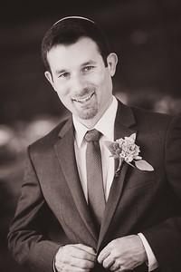 Dan & Rebecca's Wedding-0003