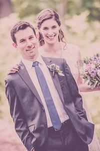 Dan & Rebecca's Wedding-0009