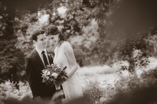 Dan & Rebecca's Wedding-0016