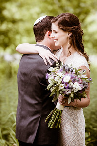 Dan & Rebecca's Wedding-0015