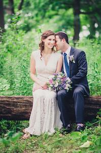 Dan & Rebecca's Wedding-0023
