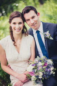 Dan & Rebecca's Wedding-0017