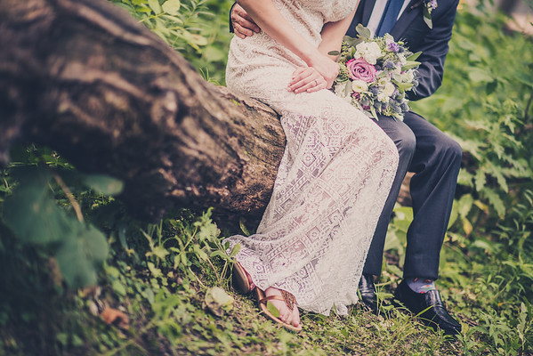 Dan & Rebecca's Wedding-0020