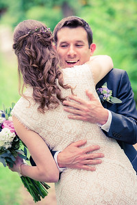 Dan & Rebecca's Wedding-0014