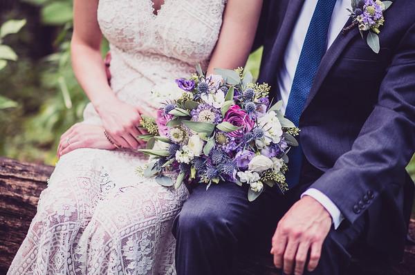 Dan & Rebecca's Wedding-0019