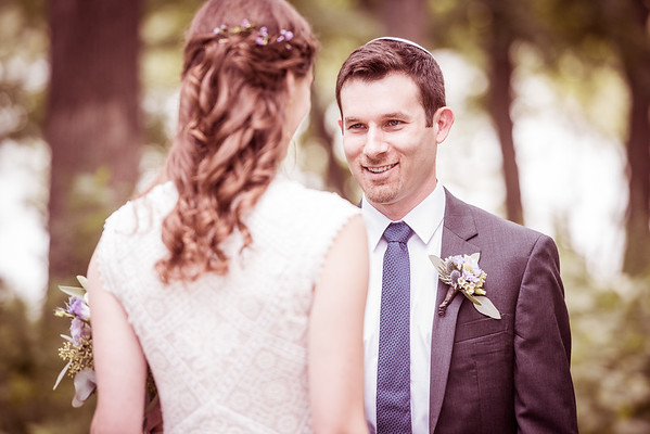 Dan & Rebecca's Wedding-0010
