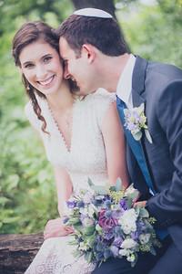 Dan & Rebecca's Wedding-0022