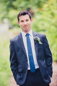 Dan & Rebecca's Wedding-0006