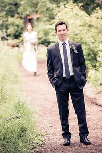 Dan & Rebecca's Wedding-0007