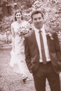 Dan & Rebecca's Wedding-0008