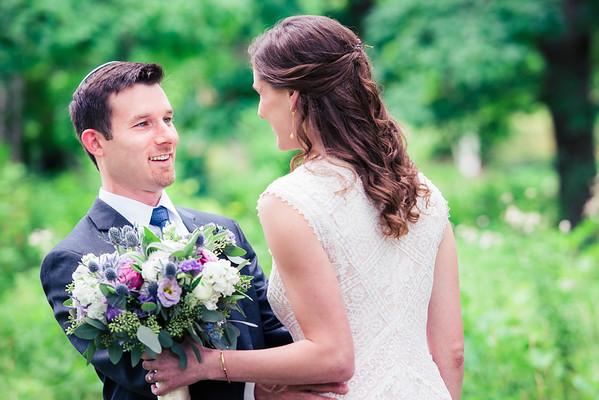 Dan & Rebecca's Wedding-0013
