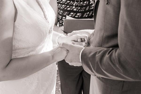 Central Park Wedding - Dana & Oliver-22