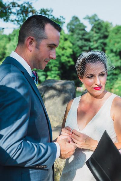 Central Park Wedding - Dana & Oliver-15