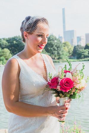 Central Park Wedding - Dana & Oliver-4