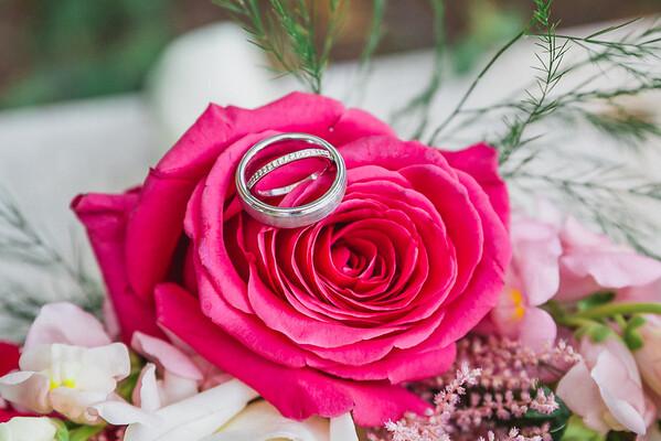 Central Park Wedding - Dana & Oliver-2