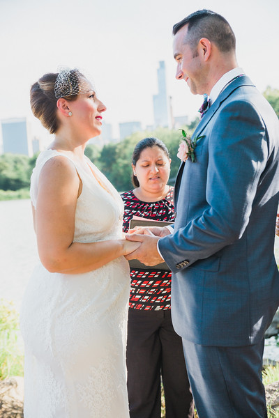 Central Park Wedding - Dana & Oliver-12