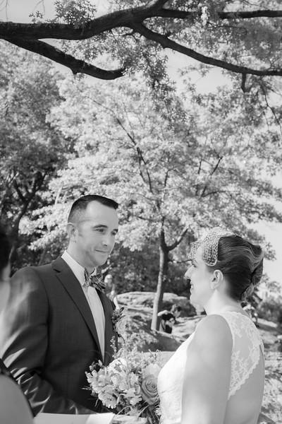 Central Park Wedding - Dana & Oliver-8