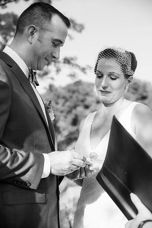Central Park Wedding - Dana & Oliver-18