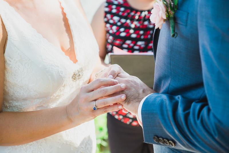 Central Park Wedding - Dana & Oliver-20