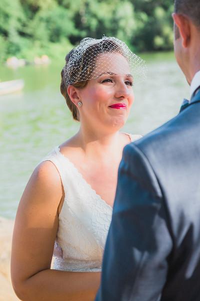 Central Park Wedding - Dana & Oliver-13
