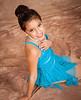 Diva_042013_323