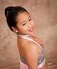 Diva_042013_069-2