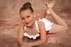 Diva_042013_289