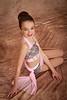 Diva_042013_041