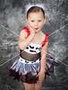 Diva_041914_089-2
